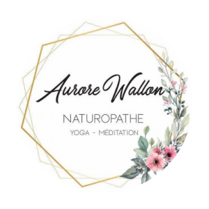 Aurore Wallon
